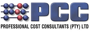 Professional Cost Consultants